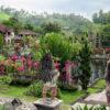 3rd Prize: Bali