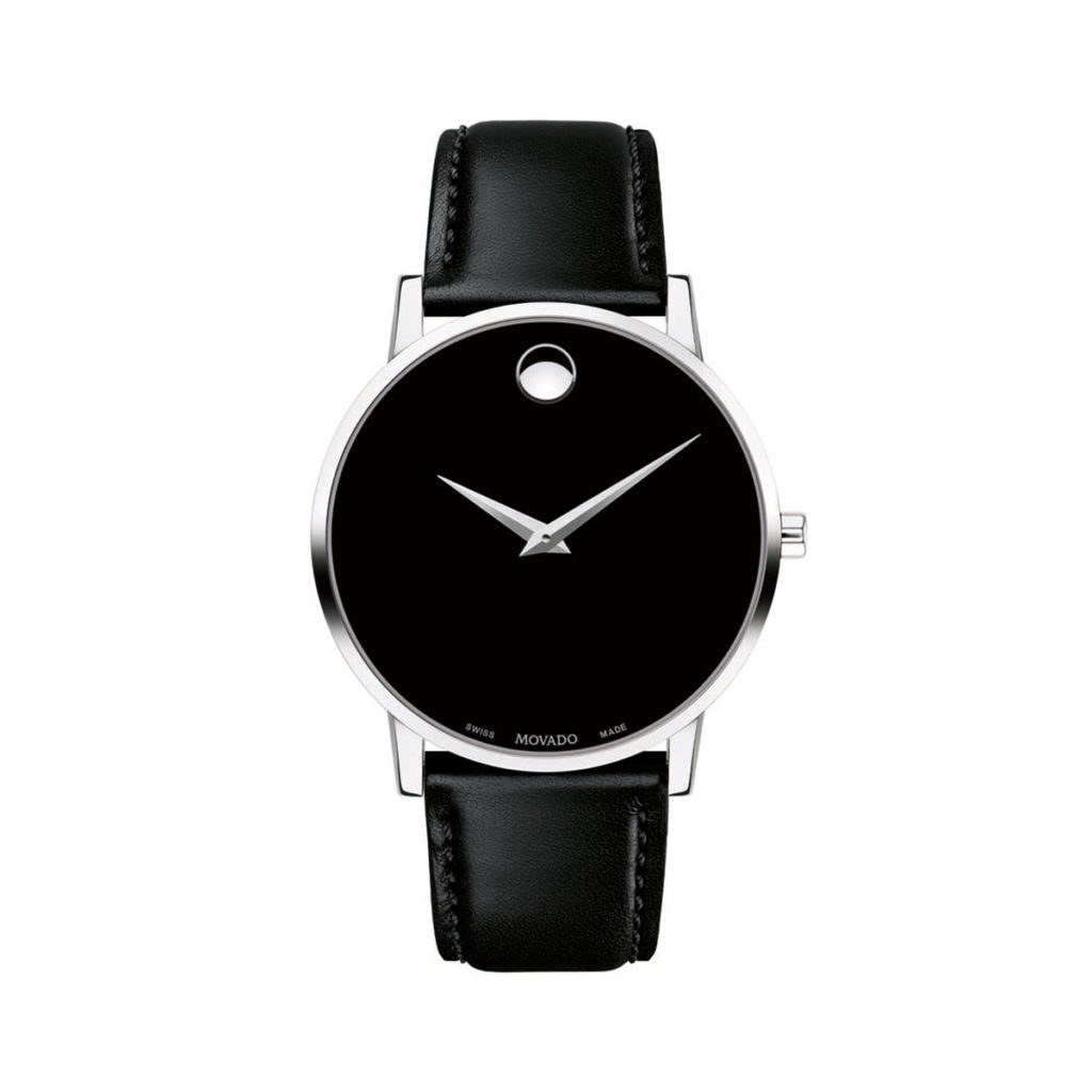 Movado Classic Museum Gents